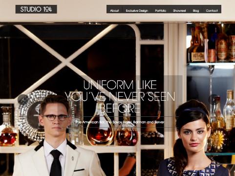 Website Design in Handforth