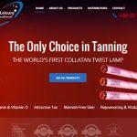 Website Design in Didsbury