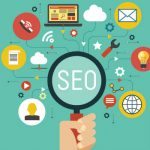 Affordable SEO in Altrincham